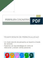 PERFILES COGNITIVOS TCC.pptx