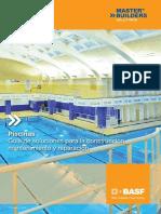 MBS_Broschuere_catalogo_piscinas.pdf