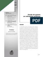 adenopatias.pdf