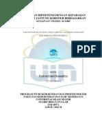 DANIVAN FAJARI RAMANDITYO-FKIK.pdf
