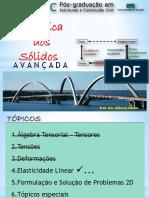 UA5 Formulação2D A