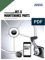 Accessories Catalog (1).pdf