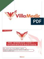 3 - Otorrinolaringología - Online.pdf