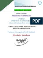 FI_U1_EA_CEMM