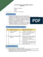 RPP REKAYASA KLS 9 (3.4, 4.4)