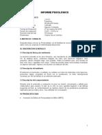 INFORME FINAL MIPS FINAL- YULIANA SURCA CEBEDON.doc