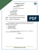 Informe Asfalto FINAL 1