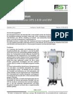 Produktdatenblatt_FST_DPS_1_8_BI_BM_Trockner_20180919.pdf