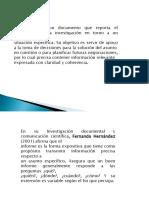 Exposicion Frannaliz.pptx