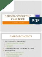 darden_2012.pdf