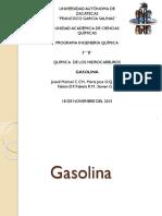 Gasolina.pptx 3