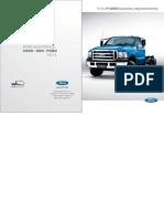 Far Posventa Mantenimiento f4000 Mantenimiento