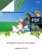 1 Demografia e indicadores demográficos.pptx