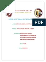 Analisis de investigacion metodos 2.docx
