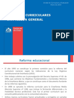 DOC Las Bases Curriculares