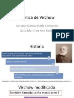Técnica-de-Virchow.pptx