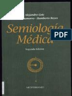 Semiologia Medica Goic 2da edic. 1999.pdf