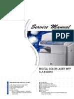 Service_Manual_CLX-8540ND_ver1.1_111103[1].pdf