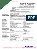 HEMPADUR MASTIC 45880 45880 es-ES.pdf
