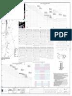 P19884001.pdf