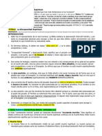 02-25-2018 INCAPACIDAD ESPIRITUAL .pdf