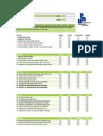Cuestionario de Metodos y Habitos de Estudio Terminado GRAFICA FINAL