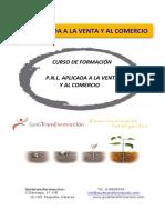 Pnl Venta Comercio