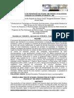 Livro Fundamentos de Transferencia de CA