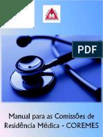 ManualCoremes2016-20160706151934.pdf