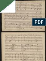 IMSLP537919-PMLP869645-Lopez Villanueva a-Beethoven-Sinf 5 All c Brio