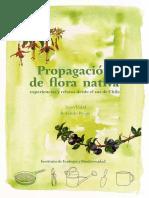 ARBOLESguiaPropagacion.pdf