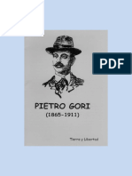Tierra y Libertad - Pietro Gori 1865-1911.pdf