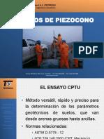 piezocono.pdf