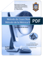 Metodos Optimizacion no Lineal.docx