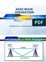 224777779-radio-wave-propagation-170829122551