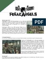 FreakAngels.pdf