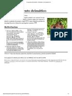 Comportamento deimático.pdf