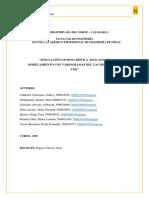 DEPOSITOS-VMS (1)