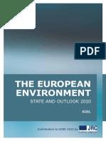 Soil.pdf