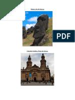 Patrimonio Tangible Chileno.docx