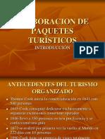 elaboraciondepaquetestursticos-100714145804-phpapp02