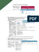 CARTILLA_PDT+PLAME_12FEB2013