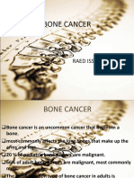 13 - Bone Cancer - D3