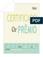 Valor6