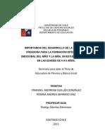 TESIS FINAL YRIANGEL Y ROMINA.pdf