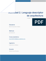 DDRS_U1_A2_MAEJ