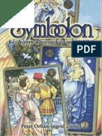 PeterOrban_Symbolon.pdf