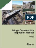 Bridge Construction Manual Dec 2015