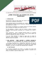 evaluacion lecto-escrutura.pdf