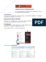 OrientaesConfiguraodoAssinadorShodo1.0.8Windows.pdf